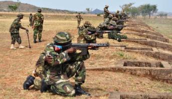 Explosion à la frontière Nigeria-Cameroun: au moins 9 morts et 26 blessés