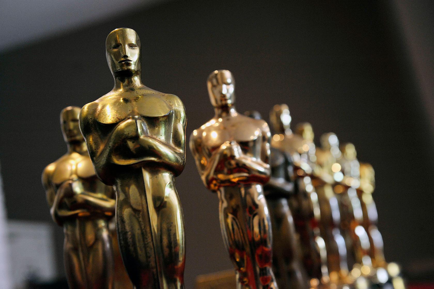 La cérémonie des Oscars repoussée au 25 avril 2021 à cause de la pandémie