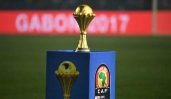 Football: la date de la CAN 2021 enfin connue !