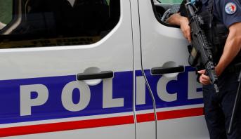 France: Interpellation de 7 individus soupçonnés de préparer un attentat