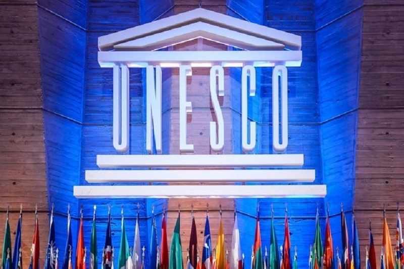 Le Maroc prend officiellement la présidence du groupe arabe de l'UNESCO