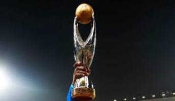 Ligue des champions d'Afrique: Le Raja de Casablanca décroche le nul face à l'Espérance et se qualifie pour le prochain tour