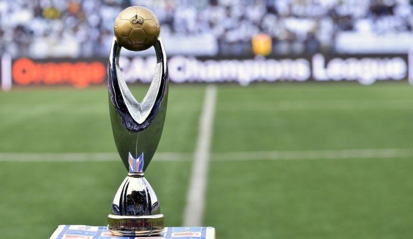 Coupe de la CAF : Victorieuse face au FC ESAE (5-1), la Renaissance de Berkane passe en quarts
