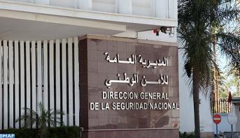 Immigration clandestine: 5 individus devant la justice à Oujda pour falsification