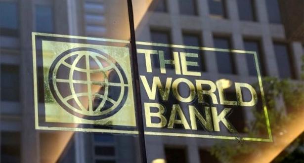 Coronavirus : L'Afrique du Sud pourrait recourir à la Banque mondiale et au FMI (ministre)