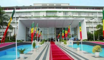 Dakar : Les parlements francophones appelés à trouver des solutions urgentes aux défis sécuritaires du Sahel
