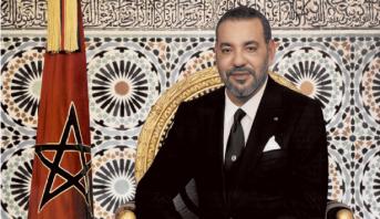 Le Roi Mohammed VI, Amir Al-Mouminine, accorde Sa grâce exceptionnelle à 201 détenus africains, condamnés par les différents Tribunaux du Royaume