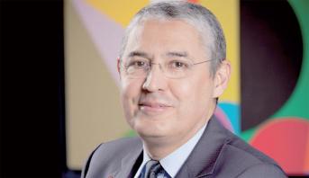 Mohamed El Kettani : les banques en ordre de marche pour réussir le Programme d'appui au financement des entreprises