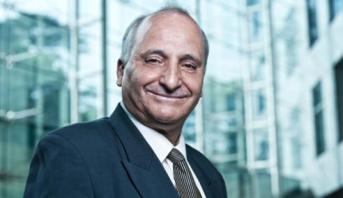 Emirats arabes unis: Rachid Yazami décoré pour ses recherches scientifiques