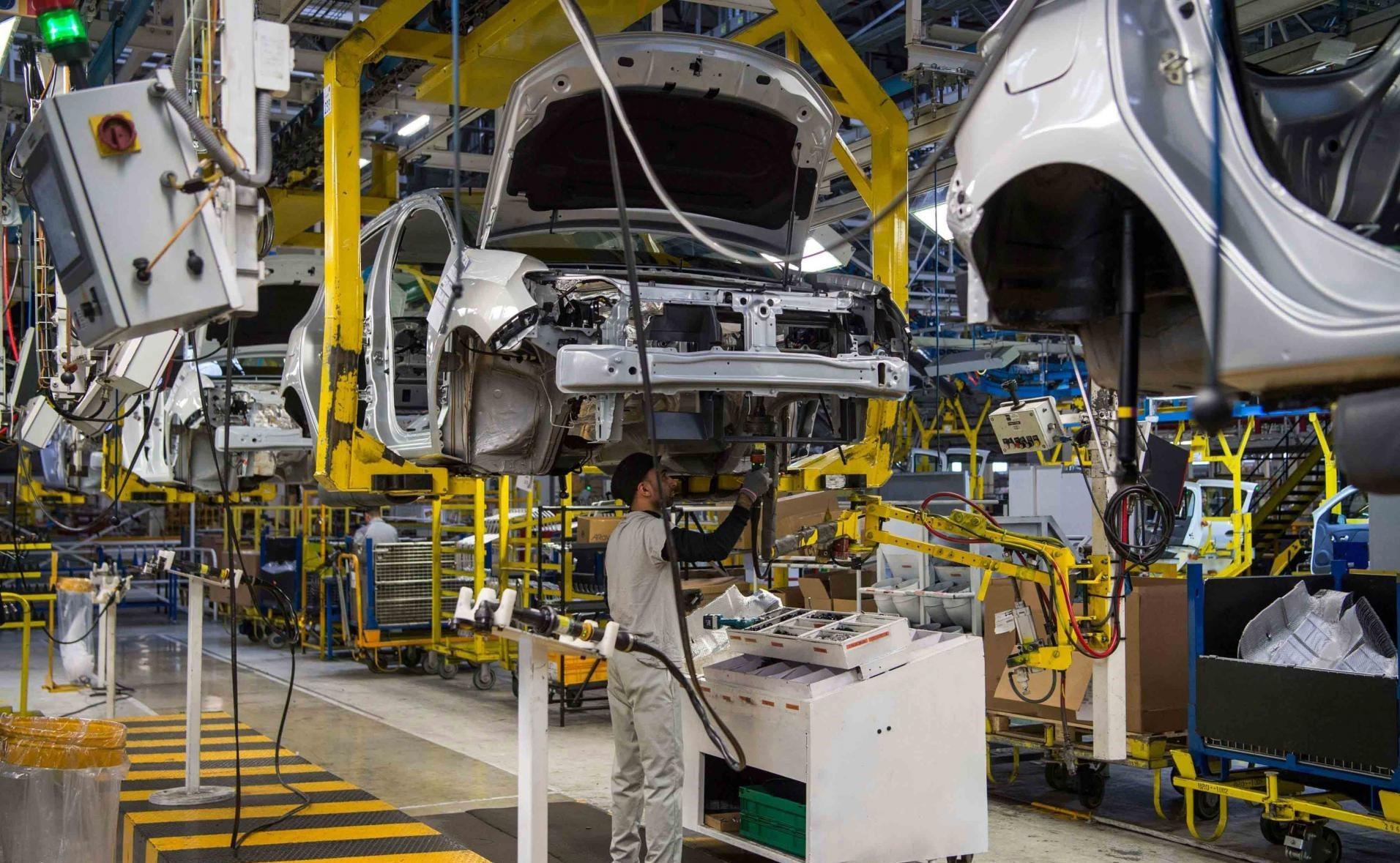 وزير الشغل : انخفاض معدل البطالة بنقطة مائوية واحدة خلال السنتين الماضيتين