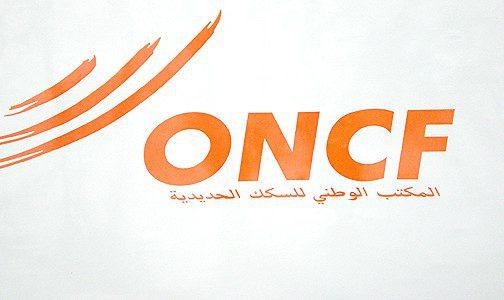 """L'ONCF lance """"Train+Auto"""", la 1 ère offre de service d'intermodalité complémentaire au train"""
