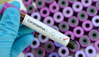 Coronavirus: premier cas confirmé au Liban