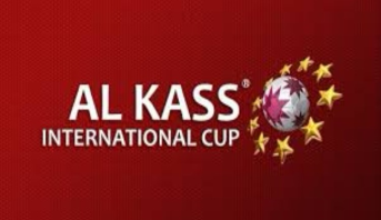 """""""Al-Kass"""" International: L'Académie Mohammed VI quitte la compétition après sa défaite face au Real Madrid (1-1, 5-4 tab)"""