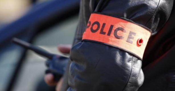 مكناس.. الشرطة تضطر لإشهار السلاح الوظيفي دون استعماله لتوقيف شخص عرض المواطنين لاعتداء خطير