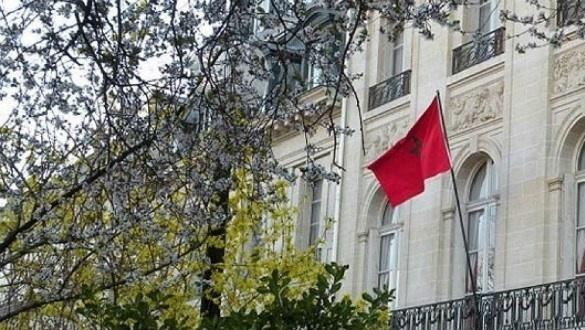Italie: L'ambassade du Maroc met en place une cellule de suivi de l'évolution de la propagation du coronavirus