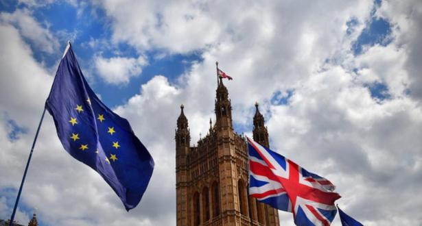 Brexit: les 27 de l'UE donnent leur feu vert au mandat de négociation avec Londres