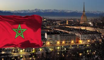 حوار حصري مع القنصل العام المغربي بتورينو حول انتشار كورونا وإجراءات حماية الجالية المغربية