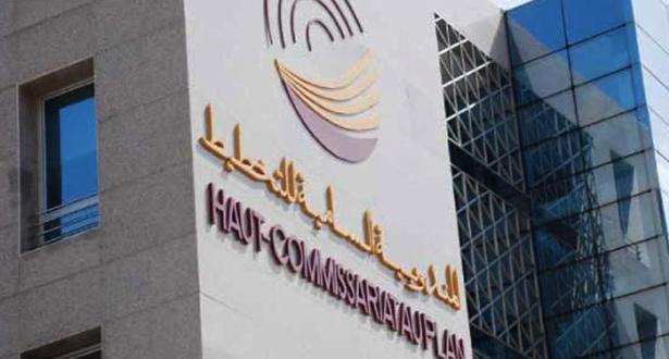 Le HCP révise ses prévisions de croissance économique