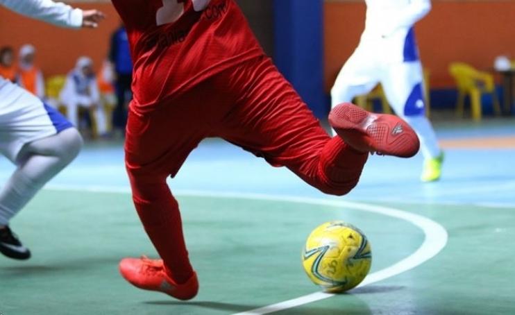 Amical: l'équipe nationale de futsal s'impose face à son homologue panaméenne