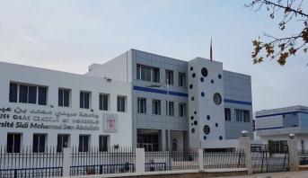 L'USMBA de Fès en tête des universités marocaines, selon un classement international