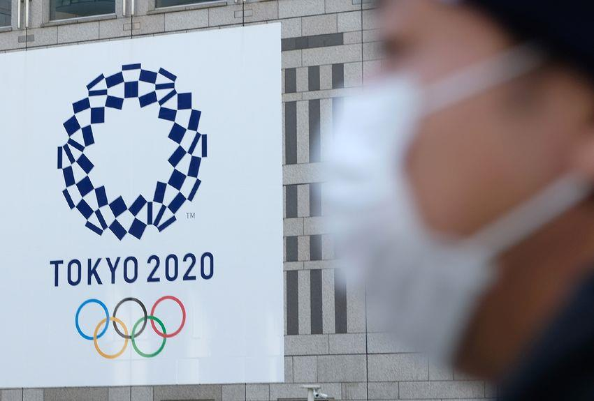 بسبب كورونا...كندا لن تشارك في أولمبياد طوكيو صيف 2020