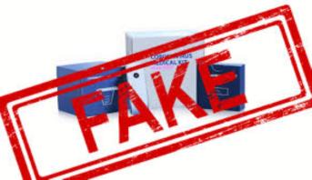 السلطات الأمريكية تغلق موقعا يزعم أنه يبيع لقاحا لفيروس كورونا