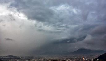 توقعات طقس أول أيام شهر رمضان بحسب مديرية الأرصاد الجوية