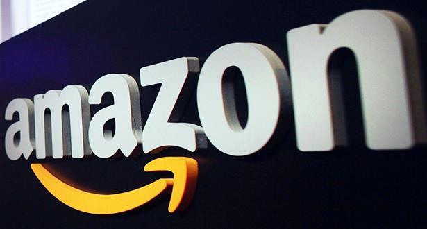 أمازون تعلن عن خطط لإضافة 75 ألف وظيفة في الولايات المتحدة وكندا