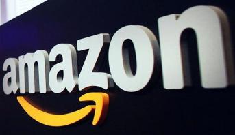 شركة أمازون وظفت 100 ألف عامل جديد في ظرف شهر وتعتزم توظيف 75 ألفا آخرين