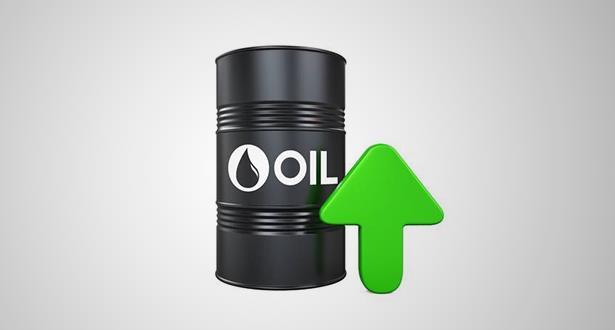 """أسعار النفط ترتفع بفعل تخفيضات """"أوبك+"""" وواردات قوية للصين"""