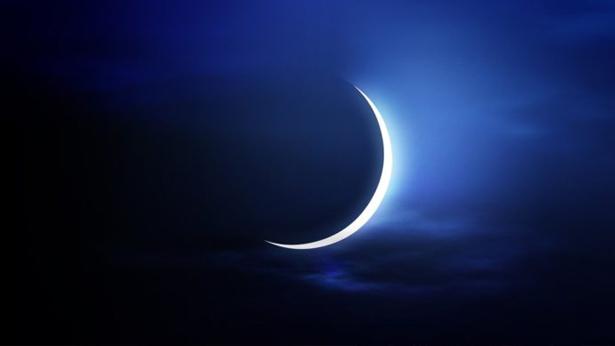 الثلاثاء أول أيام رمضان في جمهورية مصر العربية
