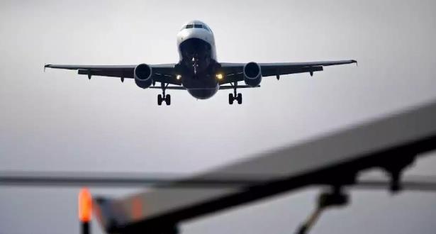 مطارات جهة طنجة-تطوان-الحسيمة تتجاوز ما حققته سنة 2019 على مستوى حركة الطيران
