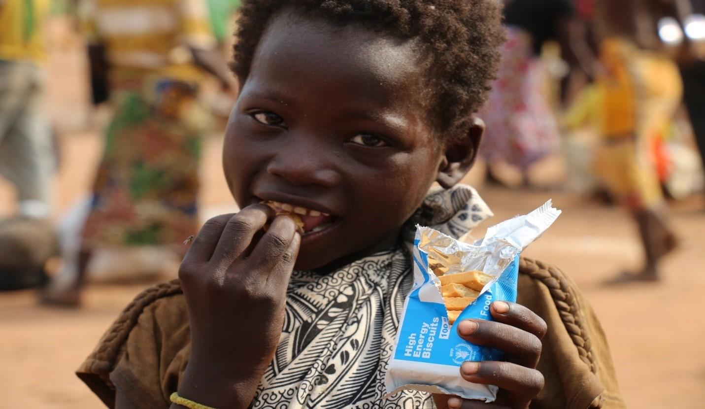 الملايين عبر العالم  يهددهم الجوع أكثر من كورونا