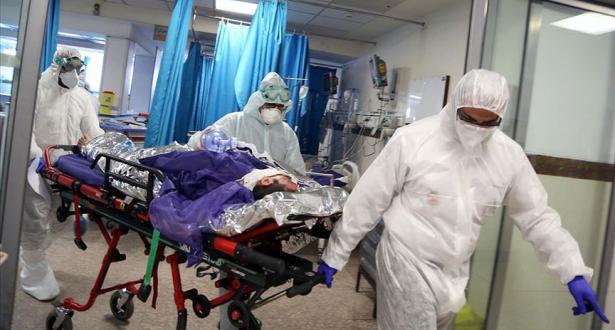 تونس.. ارتفاع حالات الإصابة بفيروس كورونا إلى 1022 وتعافي 482 حالة