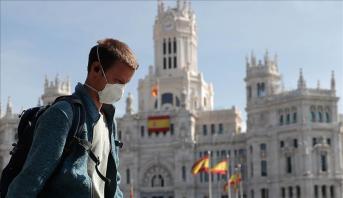 إسبانيا .. مساعي لإنعاش عدد من القطاعات الاقتصادية المنكوبة بعد رفع الحجر الحذر