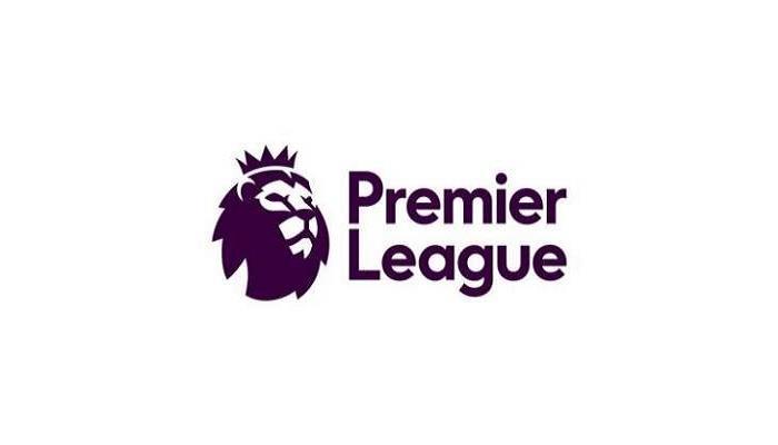 الدوري الإنجليزي لكرة القدم يستأنف نشاطه في 17 يونيو