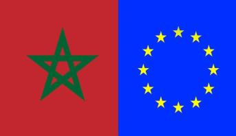 المغرب والاتحاد الاوروبي يوقعان اتفاقية لدعم تمويل قطاع الصحة بقيمة 1,1 مليار درهم