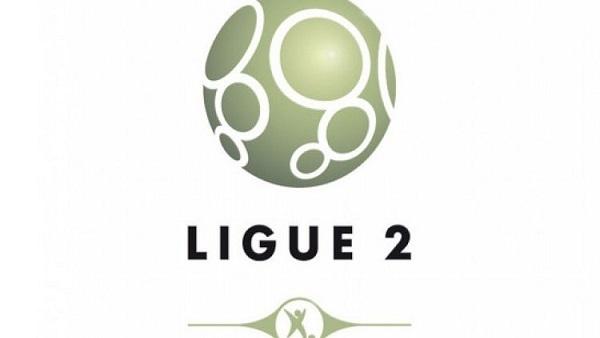 زيادة عدد أندية دوري الدرجة الثانية الفرنسي