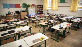 مدارس خاصة تلوح بورقـة الإفلاس وأوليـاء التلاميذ يتمسكون بتخفيض واجبات التمدرس