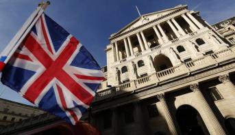 انقسام داخل الحكومة البريطانية بسبب قرار استئناف الدراسة