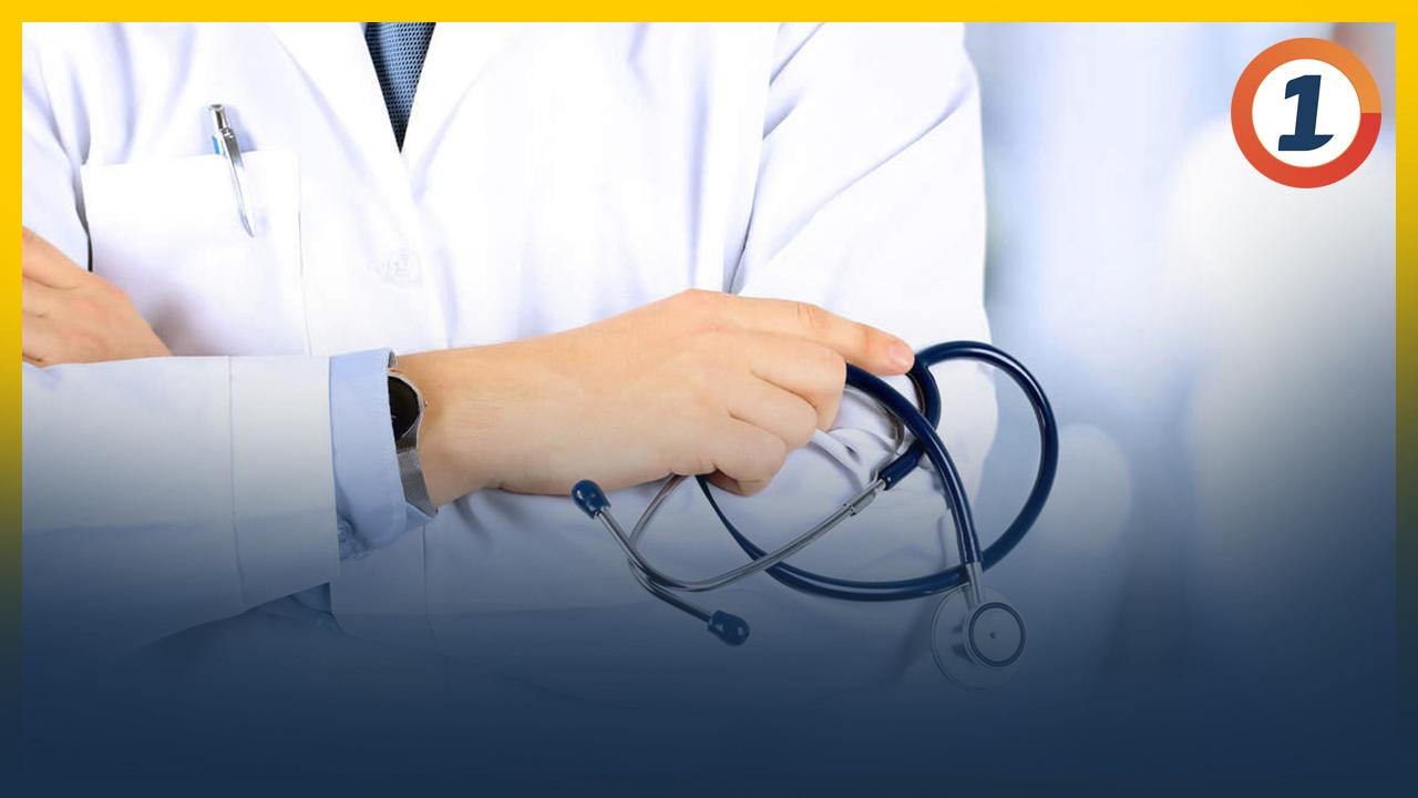 ربورتاج: جائحة كورونا تفرض حلولا علاجية بديلة