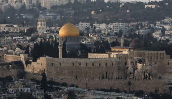وكالة بيت مال القدس الشريف تدعم القطاع الصحي بالقدس المحتلة لمواجهة كورونا