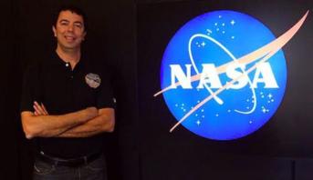 SpaceX et la conquête spatiale