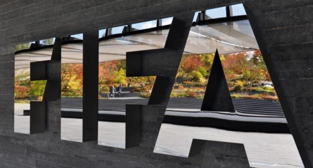FIFA : Un plan d'aide financière pour le football en cours d'élaboration