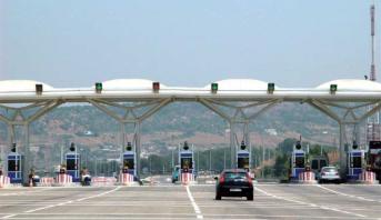 """الشركة الوطنية للطرق السيارة تدعو إلى الاطلاع على رصيد """"الباس"""" جواز وإعادة تعبئته قبل التنقل في الطريق السيار"""