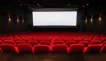 """Le film """"Hitman et Bodyguard 2"""" en tête du box-office nord-américain"""