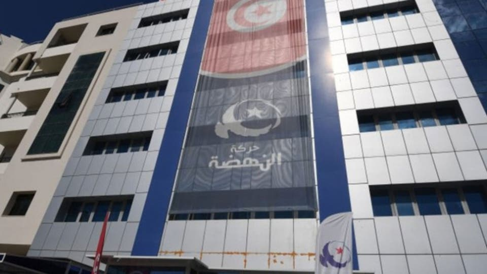 المواقف بشأن الإرهاب والتطرف تقسم المشهد السياسي التونسي