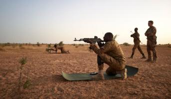 مالي .. تصعيد في هجمات الجماعات المتطرفة