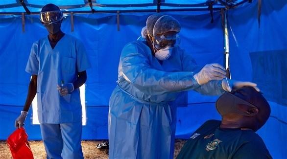 أزمة أدوية حادة في السودان في زمن فيروس كورونا المستجد