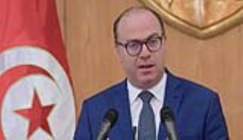 تونس.. الفخفاخ يقدم حصيلة حكومته بعد مئة يوم عمل وسط مساع لسحب الثقة منه